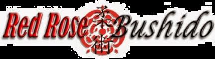 Ju-Jitsu and KyuJutsu Club